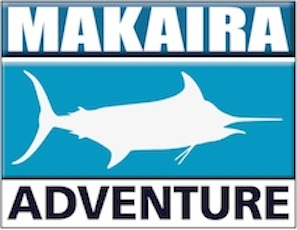 Makaira Adventure