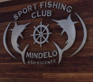 mindelo sportfishing club